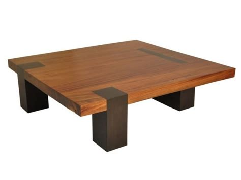 the coffee table tamburil coffee table coeleveld