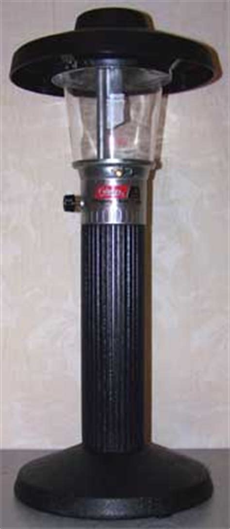 coleman patio heater with light coleman patio heater with light coleman stainless steel