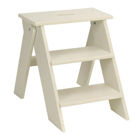 Build A Simple Stool by Wooden Step Stool Paristriptips Design Build A