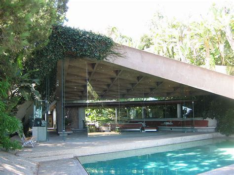 jimmy goldstein house top 10 best buildings in movies buildipedia