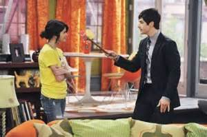 10 facts about wizards of waverly place that will shock you m