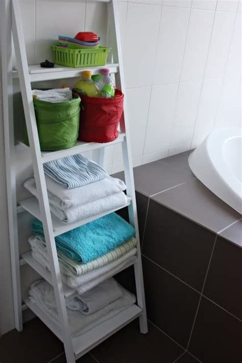 bathroom storage ideas interior god