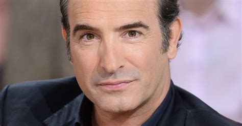 jean dujardin tf1 jean dujardin enregistrement de l 233 mission vivement