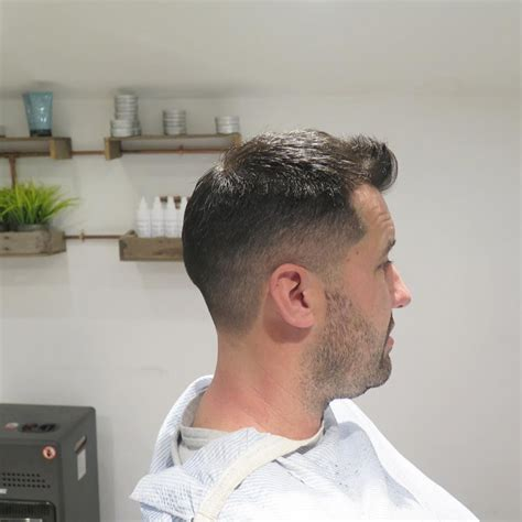 medium fade hairstyle 53 fade haircut ideas designs hairstyles design