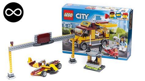 tutorial lego city lego tutorial city 60150 alternate moc airplane air