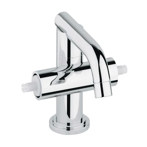 single hole two handle bathroom faucet grohe concetto single hole single handle bathroom faucet