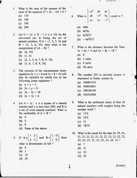 math thesis ideas math history essay topics sludgeport599 web fc2