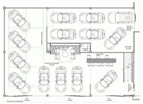 car showroom floor plan 17 best images about car showroom on pinterest car