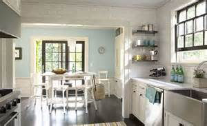 blue walls in kitchen kitchens with white cabinets and blue walls grey walls white kitchen cabinets kitchens with and