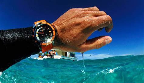 best diver 10 best dive watches reviewed compared in 2018 reviews