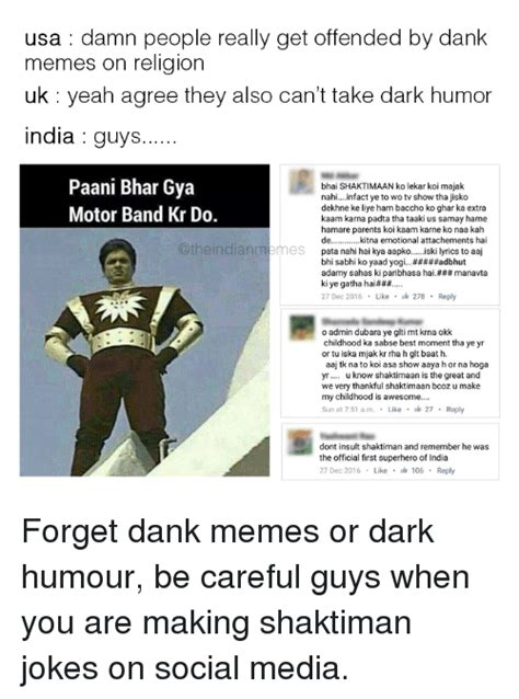 25 best memes about dark humor dark humor memes