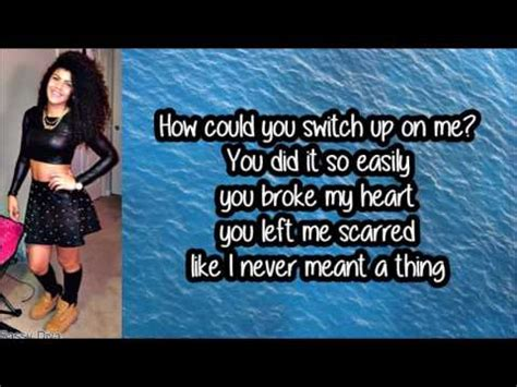 imma toni romiti lyrics toni romiti switch up lyrics ft big rod