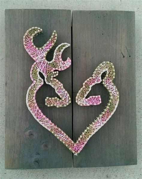 Best Nails For String - 1541 best images about diy on wooden signs