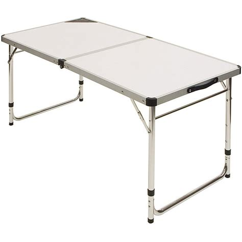 lightweight table folding leg tables lightweight images