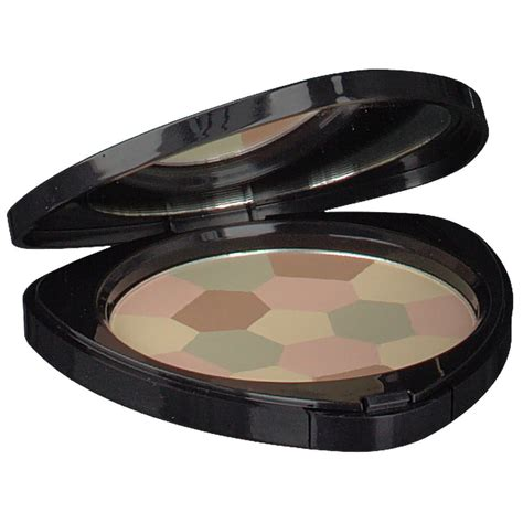 Correcting Powder dr hauschka colour correcting powder 00 shop apotheke at