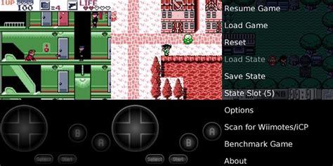 gameboy color emulator android best boy emulators for android noypigeeks
