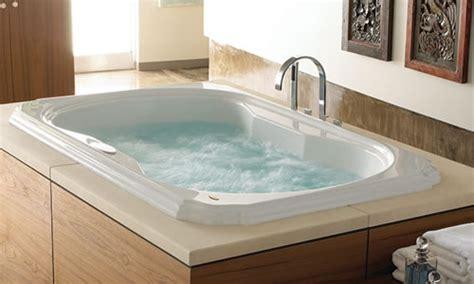 jetted bathtub repair jetted bathtub repair