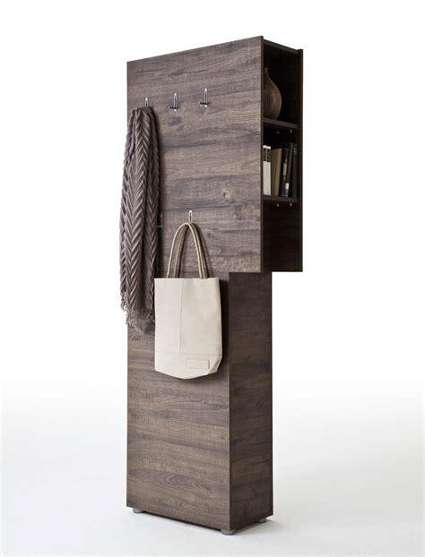 Flur Garderoben Set by Garderobe 12 Wei 223 Hochglanz Wenge 3 Teilig