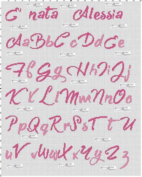 lettere unica m 225 s de 25 ideas 250 nicas sobre alfabeto en