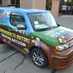 commonwealth motors ma commonwealth motors 19 photos 34 reviews car dealers