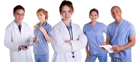emergency room physician assistant salary physician assistant salary information by specialty