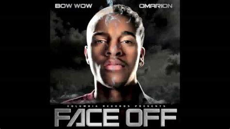 New Single From Bow Wow Outta My System by Instrumentals Bow Wow T Outta My System