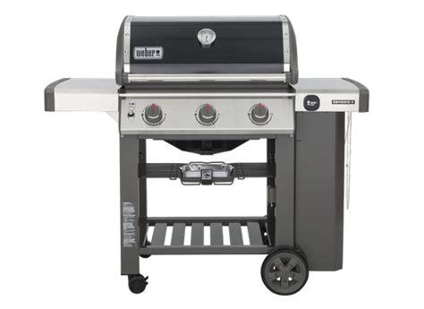 weber genesis e 310 grill grates weber genesis ii e 310 gas grill consumer reports