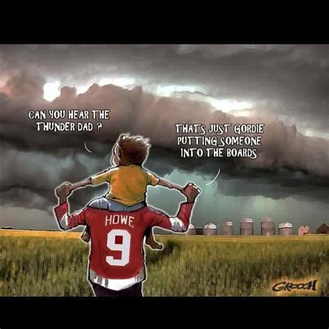hockey player dies on bench revived 1000 ideas about detroit hockey on pinterest detroit