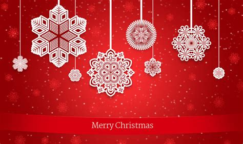 merry christmas china jiangsu fangsheng machinery coltd