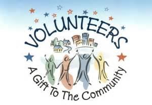 Volunteer Services Volunteer Portsmouth Free Library