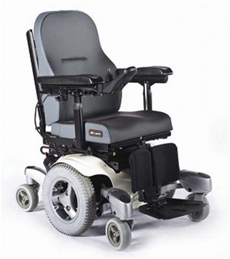 sillas electricas sillas de ruedas electricas ortoweb