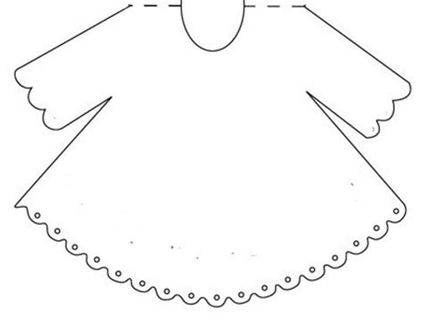 baby dress card template baby shower invitation ideas thriftyfun
