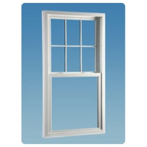 house window reviews harvey tribute window review home construction improvement