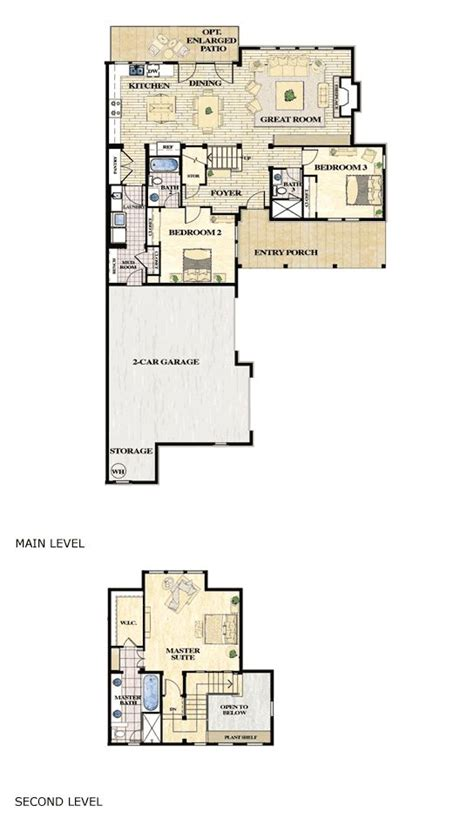 future house plans 17 best images about my future house blueprint ideas on