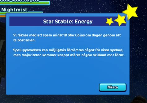 star stable new redeem code 2016 youtube star stable koder 2016 stable koder 2016 starstable