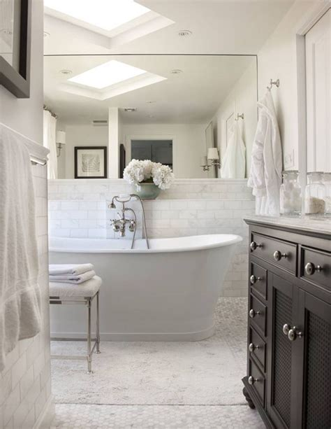 white bathroom the best white bathrooms maria killam the true colour