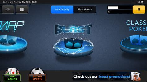 pokerstars mobile app how to pokerstars pakatenge