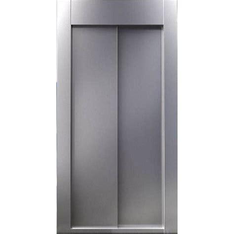 Airlift Doors by Lift Doors Auto Lift Door