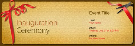 House Planning Online Tool free inauguration ceremony invitation with india s 1