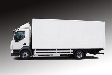 cheapest truck rental 25 best ideas about cheapest moving truck rental on