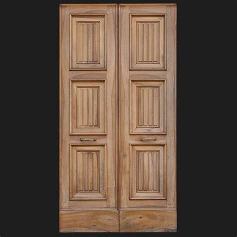 Door Photo 027 Classical Italian Wooden Front Door Front Door Texture