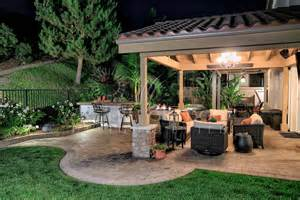 backyard outdoor living outdoor patio choose the best outdoor patio furniture