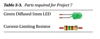 function of current limiting resistor current limiting resistor function 28 images ntc current limiter 18ohm limiting inrush