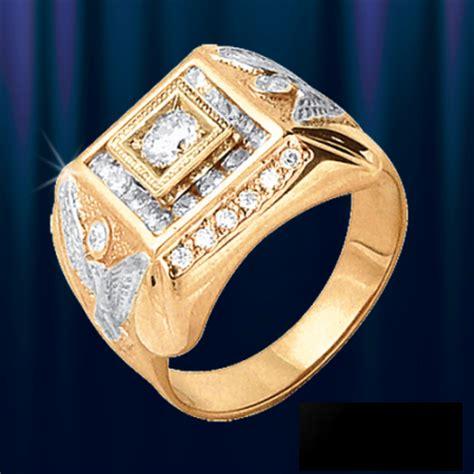 Ring Herren by Herren Ringe Rusgold Shop