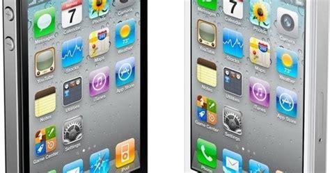 Hp Iphone 4 32gb Terbaru harga apple iphone 4 32gb terbaru terbaru 2017 harga hp
