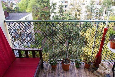 treillis pour balcon le printemps s invite sur le balcon bienvenue chez nous