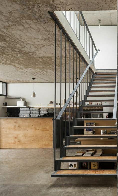 mod鑞e cuisine 駲uip馥 quels meubles industriels pour la demeure moderne
