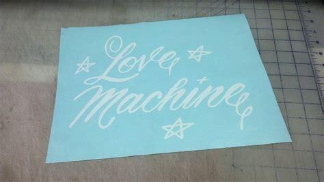 Cheech And Chong Stickers