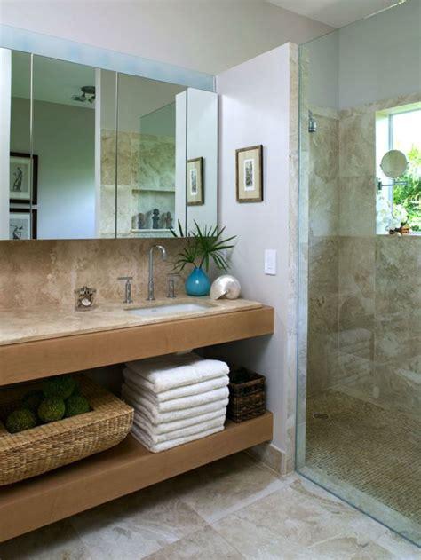 gestaltung badezimmer fliesen gestaltung badezimmer usblife info