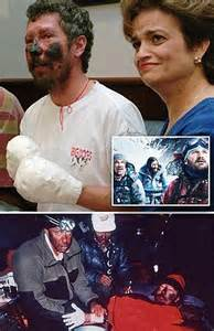 film everest true story home daily mail online